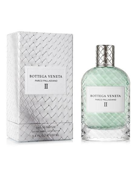 Bottega Veneta Parco Palladiano II Eau de Parfum,