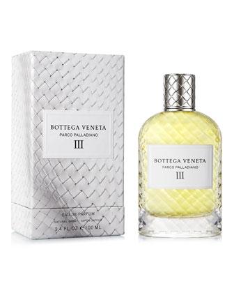 Bottega Veneta Fragrance