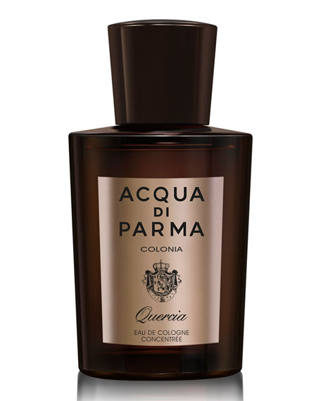 Acqua di Parma Colonia Quercia Eau de Cologne