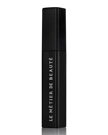 Le Metier de Beaute Precision Lash Extreme Mascara