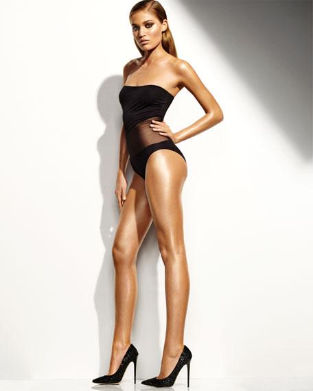 Supermodel Body, 2.0 oz.