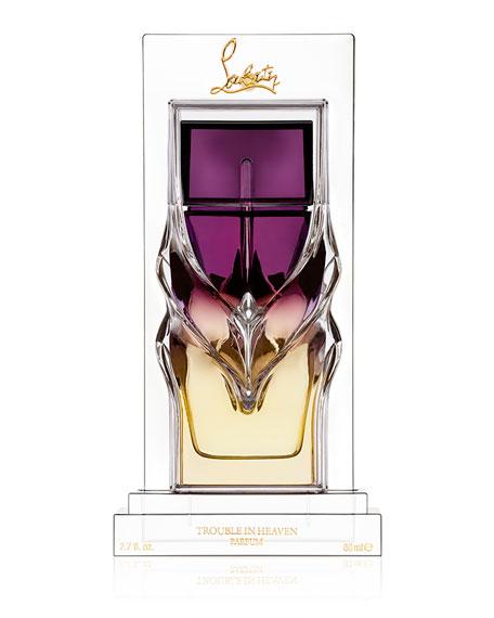 Trouble in Heaven Parfum, 2.7 oz./ 80 mL