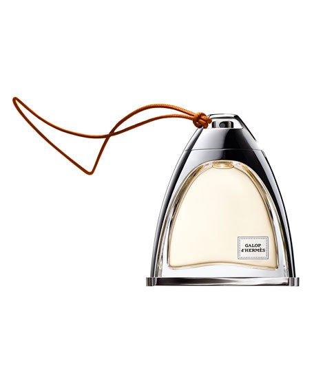 Galop d'Hermès Pure perfume