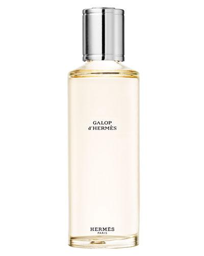 Galop d'Hermès Pure Perfume Refill
