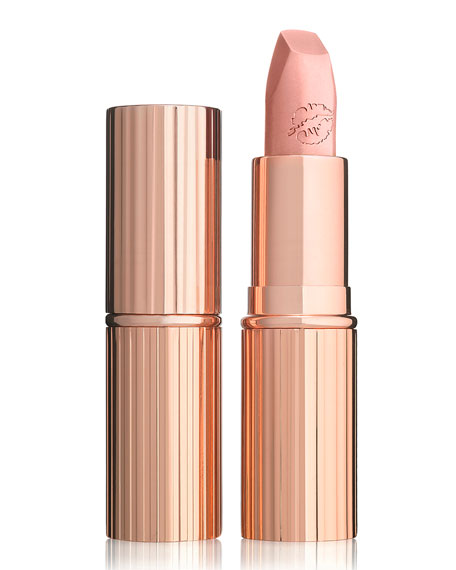 Hot Lips Lipstick, Kim K.W