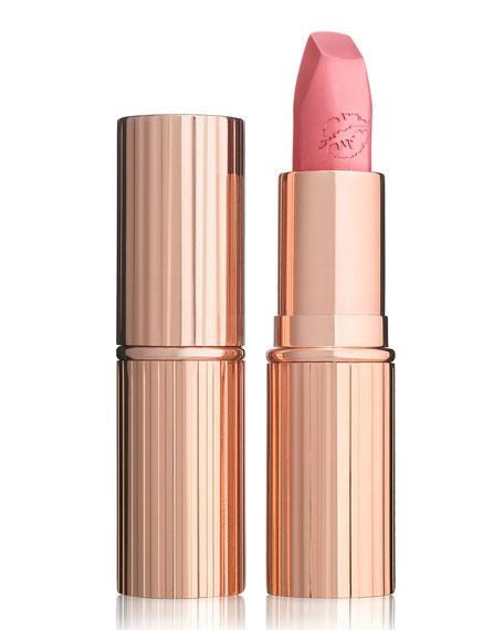 Hot Lips Lipstick, Liv It Up