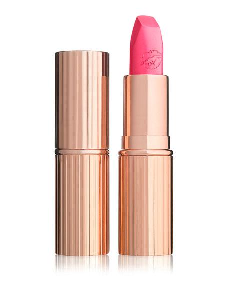 Charlotte Tilbury Hot Lips Lipstick, Bosworth's Beauty