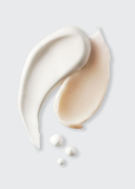 Softening Cleansing Foam, 4.2 oz.