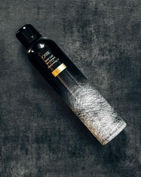 Gold Lust Dry Shampoo, 6 oz.
