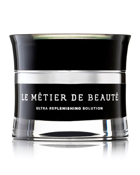 Le Metier de Beaute Ultra Replenishing Solution, 1.7