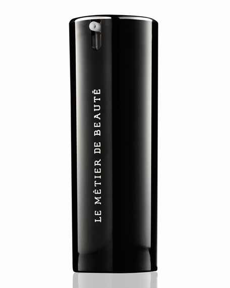 Le Metier de Beaute Perfector, 0.5 oz.