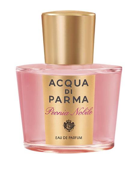 Peonia Nobile Eau de Parfum, 50 mL