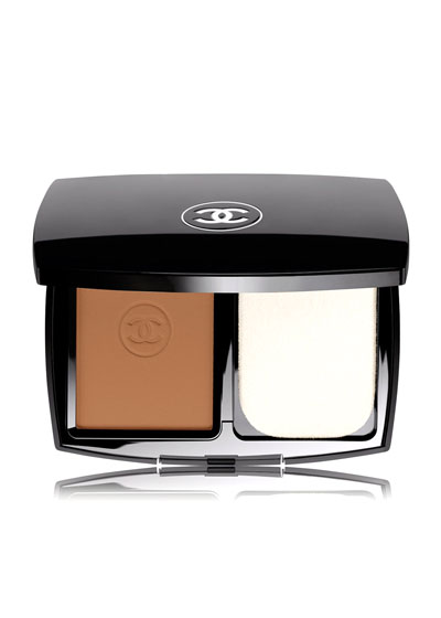 LE TEINT ULTRA TENUEUltrawear Flawless Compact Foundation Broad Spectrum SPF 15 Sunscreen