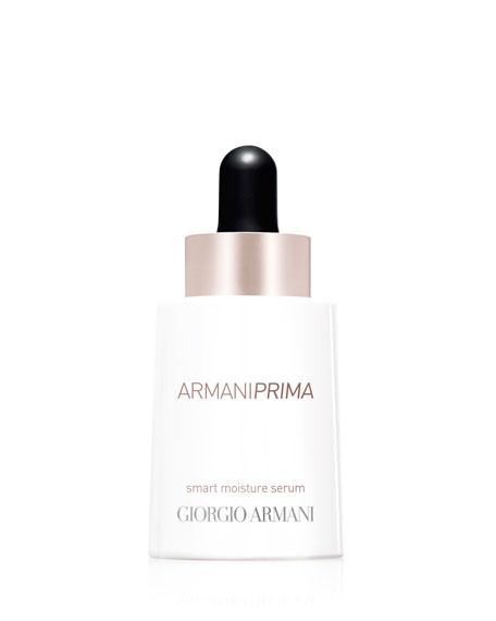 Giorgio Armani ARMANI PRIMA SMART MOISTURE SERUM, 30