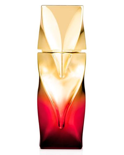 Tornade Blonde Perfume Oil, 1.0 oz.