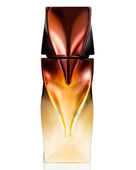 Bikini Questa Sera Perfume Oil, 1.0 oz.