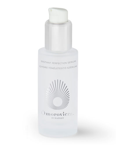 Instant Perfection Serum, 1.0 oz.