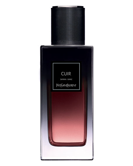 Cuir (Leather) Eau de Parfum, 4.2 oz -  Le Vestiaire Des Parfums Collection De Nuit