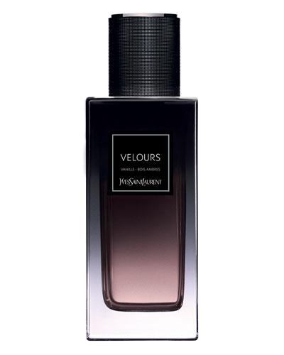 Velours (Velvet) Eau de Parfum, 4.2 oz -  Le Vestiaire Des Parfums Collection De Nuit
