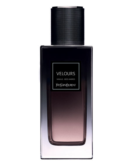 Exclusive Velours (Velvet) Eau de Parfum, 4.2 oz -  Le Vestiaire Des Parfums Collection De Nuit