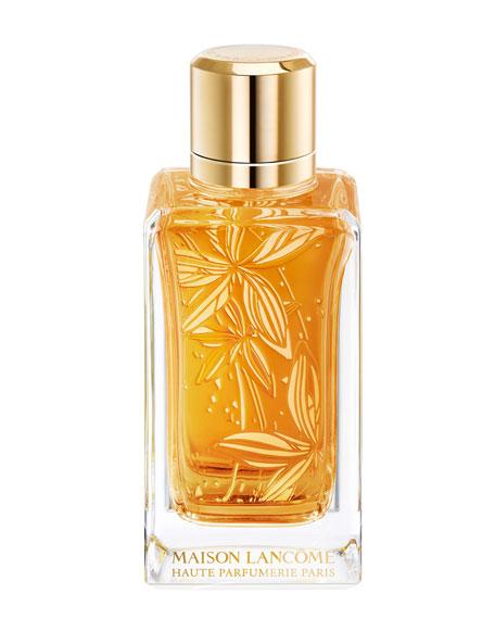 Lancome Jasmins Marzipane Eau de Parfum, 3.4 oz.