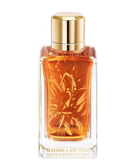 Lancome Tubéreuses Castane Eau de Parfum, 3.4 oz.