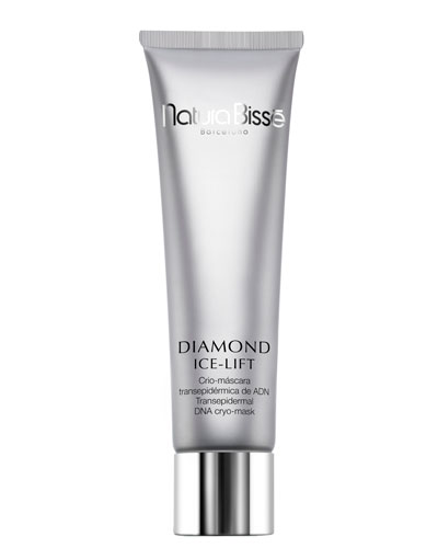 Diamond Ice-Lift  3.5 oz.