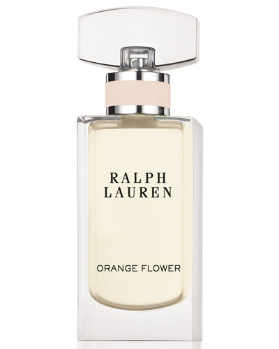 Orange Flower Eau de Parfum, 50 mL