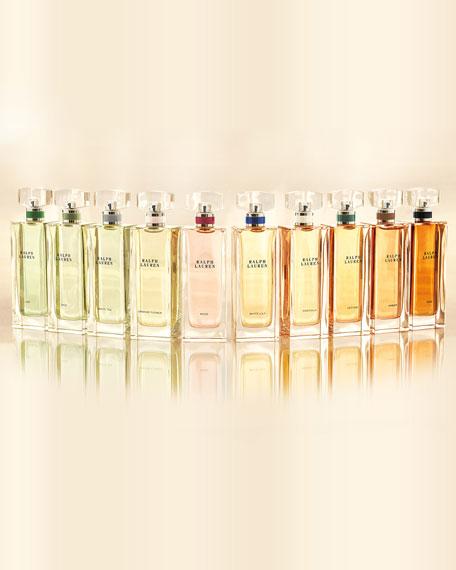 b41b54fd8c White Tea Eau de Parfum 100 mL