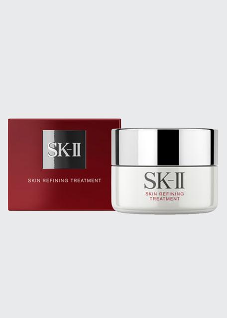 Skin Refining Treatment, 1.8 oz.