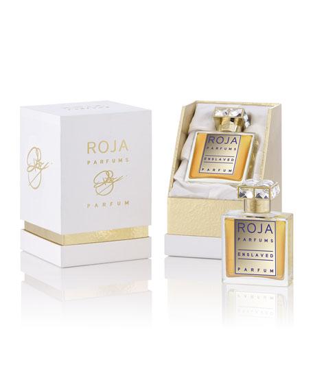 Enslaved Parfum Pour Femme, 1.7 oz./ 50 mL
