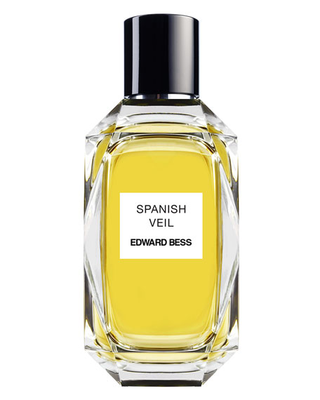 Edward Bess SPANISH VEIL3.4oz