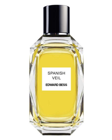 Spanish Veil, 3.4 oz.