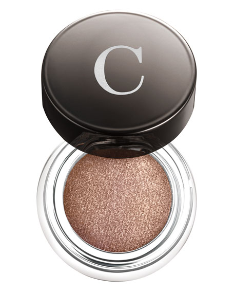 Chantecaille Mermaid Eye Color, Copper