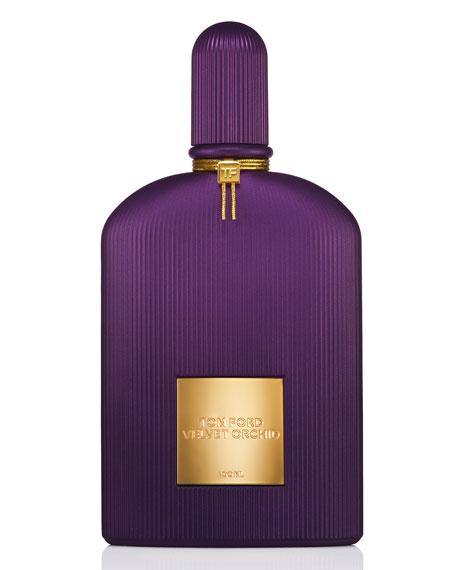 Velvet Orchid Lumière, 3.4 oz.