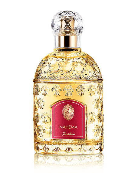 Nahéma 16 Eau de Parfum, 3.3 oz./ 100 mL Spray