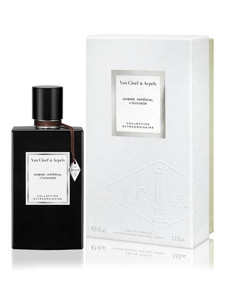 Ambre Imp&#233rial Eau de Parfum, 1.5 oz./ 45 mL