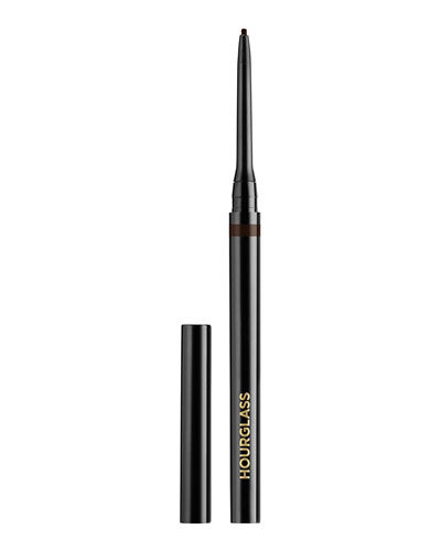 1.5mm Mechanical Gel Eye Liner, Canyon