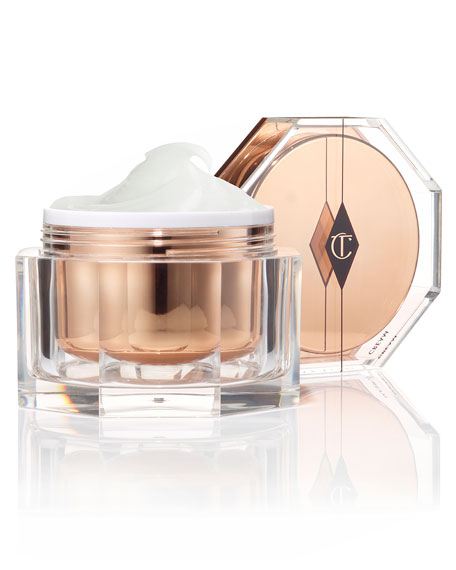 Charlotte Tilbury Limited Edition Giant Magic Cream, 150