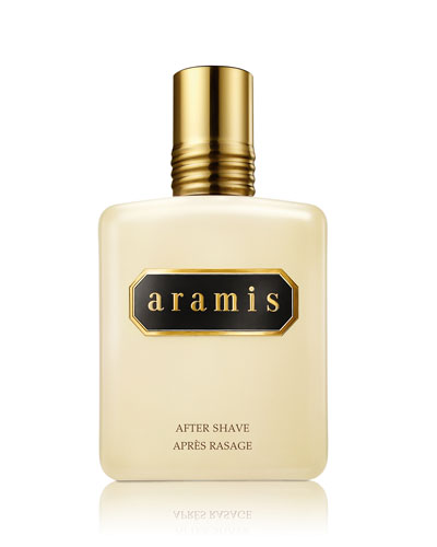 After Shave  6.7 oz./ 200 mL