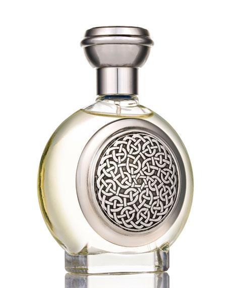 Monarch Eau de Parfum, 3.4 oz./ 100 mL