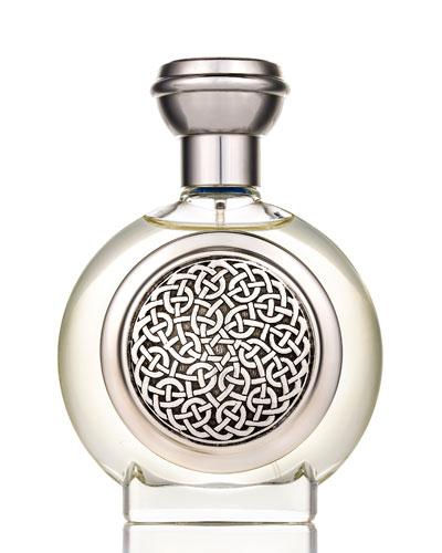 Monarch Eau de Parfum  3.4 oz./ 100 mL