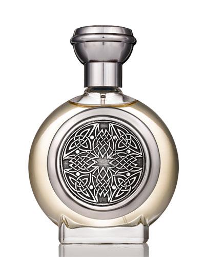 Prestigious Eau de Parfum  3.4 oz./ 100 mL
