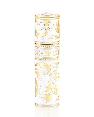 Blanche Or Travel Spray – Solo  0.3 oz./ 8 mL