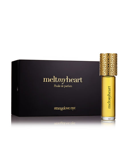 meltmyheart oil roll-on, 10 ml