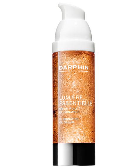 Darphin Lumière Essentielle Illuminating Oil Serum, 30 mL