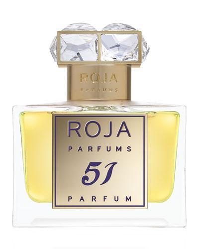 51 Pour Femme, 30 mL