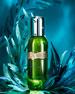The Revitalizing Hydrating Serum, 1 oz