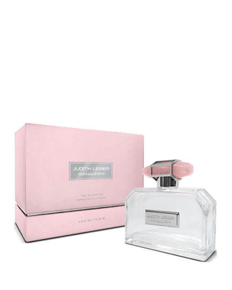 Judith Leiber Minaudière EDP Spray, 100 mL