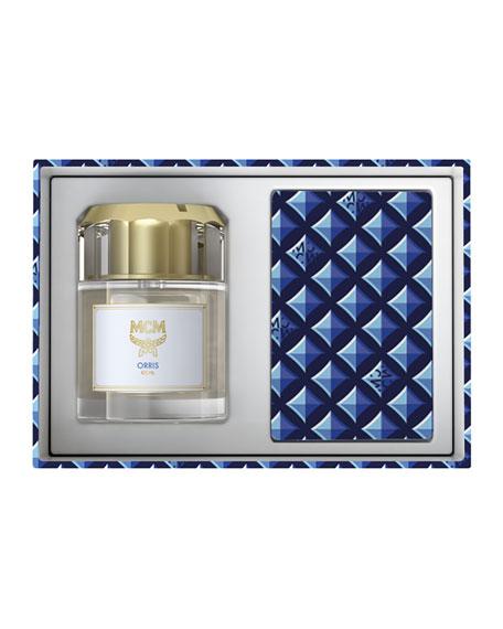 Orris Water Perfume, 100 mL